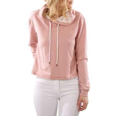 purchasing hoodies