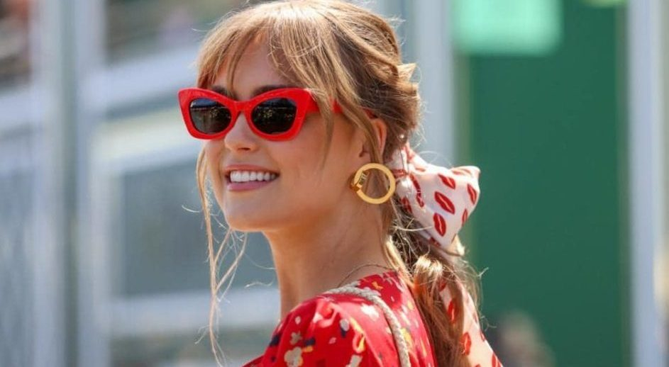 Best Hairstyles for Women in the summer of 2020!